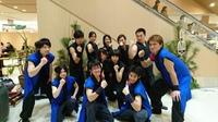 DSC_1390(1).JPG