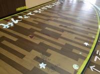 ステージ床 (1).jpg