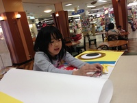 写真 2013-04-13 14 38 25.jpg