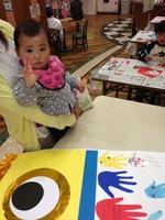 写真 2013-04-13 15 31 05.jpg