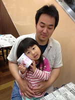 写真 2013-05-11 14 12 45.jpg