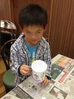 写真 2013-05-11 14 47 26.jpg