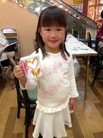 写真 2013-05-11 15 16 33.jpg