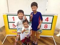 写真 2013-06-15 15 25 48.jpg