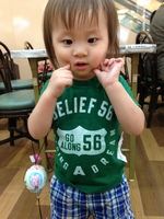 写真 2013-07-13 14 35 02.jpg
