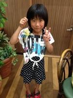 写真 2013-07-13 14 52 46.jpg