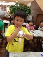 写真 2013-07-13 15 01 39.jpg