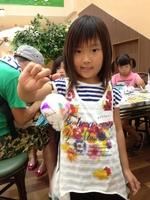 写真 2013-07-13 15 05 30.jpg
