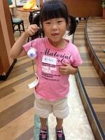 写真 2013-07-13 15 09 32.jpg
