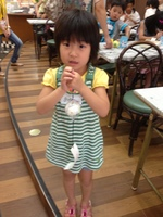 写真 2013-07-13 16 45 17.jpg