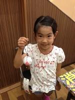 写真 2013-07-13 16 47 57.jpg