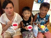 写真 2013-08-13 15 07 13.jpg