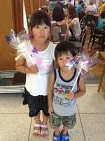 写真 2013-08-18 14 27 54.jpg