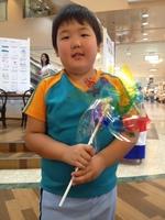 写真 2013-08-18 14 43 57.jpg