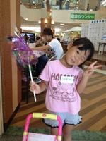 写真 2013-08-18 15 21 46.jpg