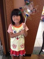 写真 2013-08-18 16 35 55.jpg