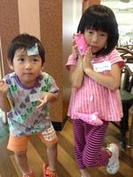 写真 2013-09-21 15 02 30.jpg