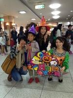 写真 2013-10-26 13 59 03.jpg