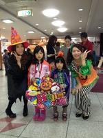 写真 2013-10-26 14 04 44.jpg