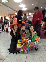 写真 2013-10-26 14 05 53.jpg