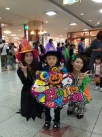 写真 2013-10-26 14 07 01.jpg
