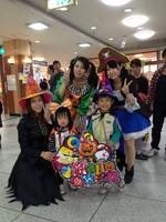 写真 2013-10-26 14 08 50.jpg