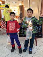 写真 2014-01-11 15 07 16.jpg