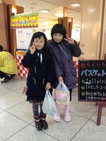 写真 2014-01-11 15 17 05.jpg