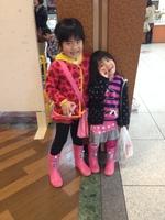写真 2014-01-11 15 35 34.jpg