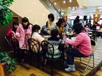 写真 2014-01-25 14 05 15.jpg