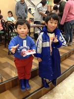 写真 2014-01-25 14 37 14.jpg