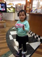 写真 2014-01-25 14 48 18.jpg