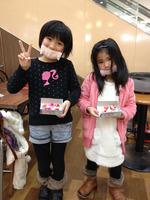 写真 2014-01-25 16 27 48.jpg