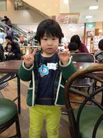 写真 2014-02-22 14 45 35.jpg