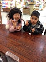 写真 2014-02-22 14 59 23.jpg