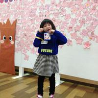 写真 2014-03-29 14 49 13.jpg