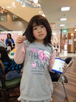 写真 2014-03-29 15 10 57.jpg