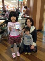 写真 2014-03-29 16 05 16.jpg