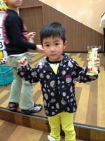 写真 2014-04-05 15 09 39.jpg