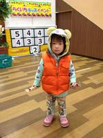 写真 2014-04-05 15 30 01.jpg