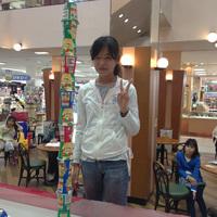 写真 2014-05-03 15 16 32.jpg