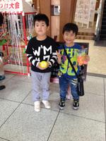 写真 2014-05-10 14 10 56.jpg