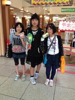 写真 2014-05-10 14 24 16.jpg