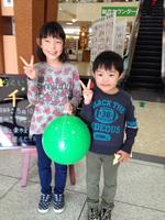 写真 2014-05-10 16 05 36.jpg