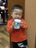 写真 2014-05-17 15 28 12.jpg