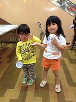 写真 2014-05-17 16 59 01.jpg