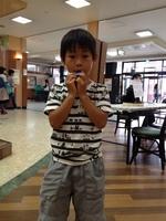 写真 2014-06-07 14 31 32.jpg