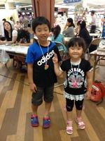 写真 2014-06-07 14 41 11.jpg