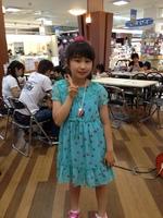 写真 2014-06-07 15 03 59.jpg