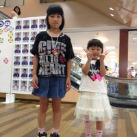 写真 2014-06-07 15 40 11.jpg